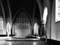 church in decline