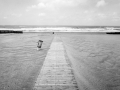 knokken-strand