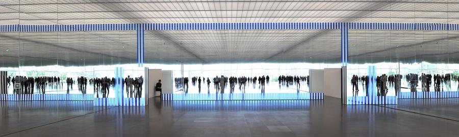 Metz Museum