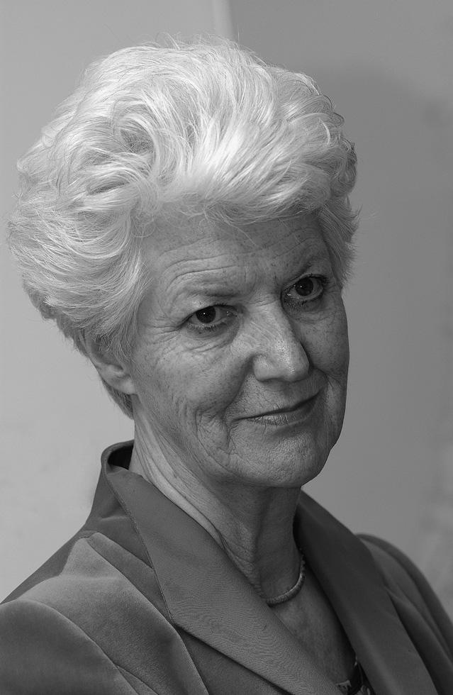 Minister Dekker