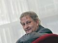 Ebenhard van der Laan
